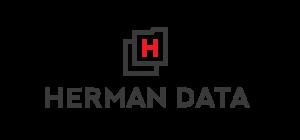 Herman Data