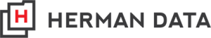 Hermandata_logo